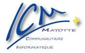 Logo Mayotte