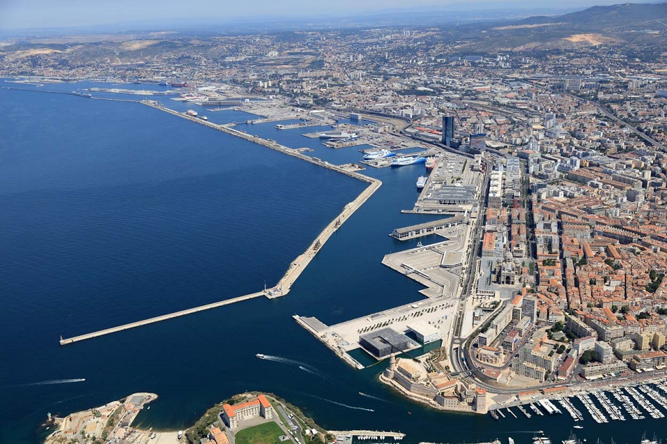 Ci5 is coming to Marseille-Fos! - MGI a11f17fa85538