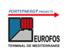 Port Synergy - Eurofos